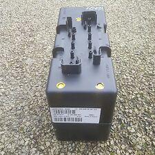 MERCEDES SL class R230  CENTRAL LOCKING PUMP A2308000648 2308000648 WARRANTY