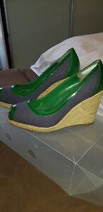 Enzo Angiolini Ladies Shoes SIZE 7M