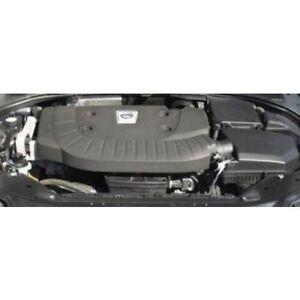 2012 Volvo XC60 XC70 2,4 D D5 Diesel Motor Engine D5244T15 158 KW 215 PS