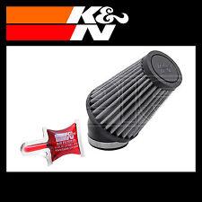 K&n R-1100 filtre à air-universel caoutchouc filtre-k et n partie