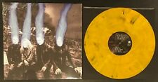 The Dead Weather Dodge and Burn LP only Vault Third Man Records in shrink