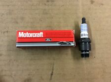 New OEM Factory Ford Motorcraft Spark Plug SP-473