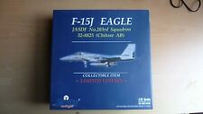 Witty Wings F-15J  Eagle  203rd TFS   JASDF