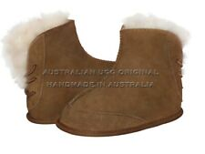 UGG CLASSIC Baby SIZE S M L/ BOOTIES NEW