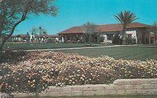 LAM(X) Wickenburg, AZ - Rancho De Los Caballeros - Exterior and Grounds