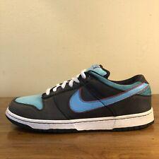 Nike Dunk Low Premium SB 'Angels & Demons' Men's Sneakers US Size 12 313170-041