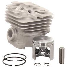 Zylinder / Zylinderkit 47 mm passend für Stihl MS361