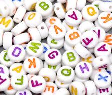 Perlen, Schmucksteine & -kugeln aus Acryl Perlen