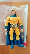 marvel legends Sentry Avengers