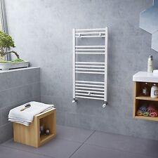 Badheizung Heizkörper Handtuchtrockner Handtuchwärmer Handtuchhalter 880x450 mm