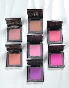 Urban Decay Afterglow 8-Hour Powder Blush 0.23 Oz/6.8 g choose your shade