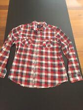 Topshop Topman Shirt Size L