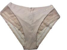 Victoria's Secret Raw-Cut Cheeky Panty - More items in store L