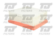 Air Filter [QFA0167] To Fit Ford B Max EcoSport Fiesta KA+ Transit Courier
