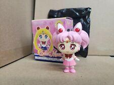 Sailor Moon Funko Mystery Minis Series 1 Vinyl Figures Chibi Moon 1//12