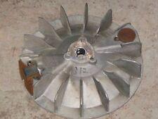 Sears Snow Blower 536.819501 Tecumseh Flywheel 610386 (312)