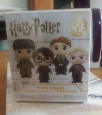 Harry Potter Hot Topic Exclusive Series 3 Funko Mystery Mini NEW & SEALED