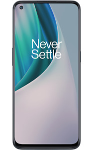 OnePlus Nord N10 5G 128Gb Open Box
