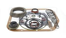 Dodge A904 904 Transmission Overhaul Rebuild Kit TF-6