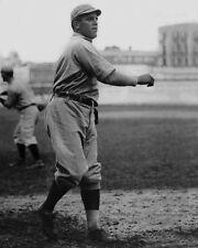 Chicago White Sox EDDIE CICOTTE Vintage 8x10 Photo Glossy Baseball Poster Print