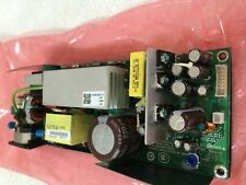 NEW PROJECTOR LVPS POWER SUPPLY BOARD FOR DELL 5100MP
