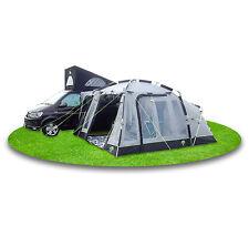 Brand New Khyam Motordome Sleeper 4 Berth / Man Drive Away Campervan Awning