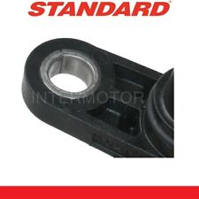 Standard Camshaft Position Sensor for 2011-2016 MINI COOPER COUNTRYMAN