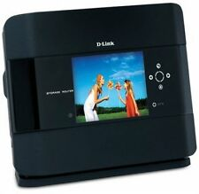 D-Link DIR-685 Xtreme N Storage Router - New in shrink wrap box!