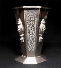 Vase 1900-1940 Indian Antiques
