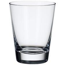 Villeroy & Boch - Colour Concept - 12 Bicchieri Trasparente Clear - Rivenditore