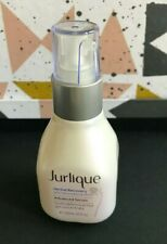 Jurlique Herbal Recovery With Naturadiance PB18+ Advanced Serum 30ML new no box