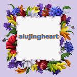 alujingheart