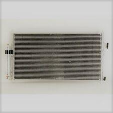 Condensador de aire acondicionado radiador Nuevo Nissan X-Trail T30 2001 a 2007