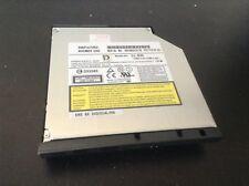Eurocom M59k Alienware mALX CD/DVD Drive