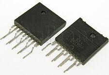 STRS6709A Original Pulled Sanken Semi Conductor IC STR-S6709A