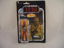 Star Wars Return of the Jedi Vintage Collection Kithaba Skiff Guard Figure