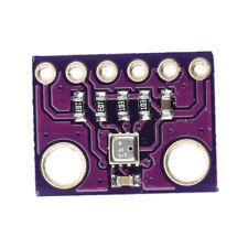 Breakout Temperature Humidity Barometric Pressure BME280 Digital Sensor Module