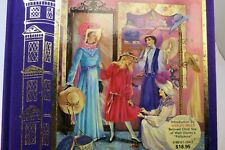 Pollyanna by Eleanor H. Porter (1988, Hardcover)