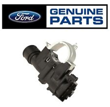 For Ford Escape Focus Mercury Mariner Ignition Lock Housing Assembly Genuine