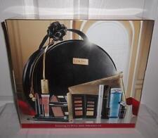 Lancome Le Parisian Holiday Blockbuster WARM Palette Makeup Kit Gift Set