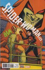 Spider-Woman #15!