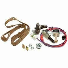 Painless Performance Products 60110 Transmission Torque Converter Lock-Up Kit