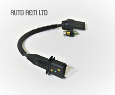 NEW OE QUALITY BLUE PRINT - CRANKSHAFT PULSE SENSOR - ADG07282