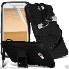 Étuis, housses et coques simples HTC Desire 530 pour téléphone mobile et assistant personnel (PDA) HTC