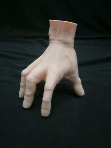 Addams Family Thing Prop Model (Small Size Human Hand)