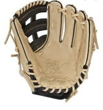 baseball gloves 11.5