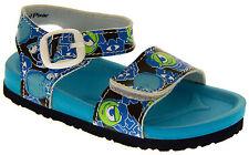 Disney Buckle Sandals for Boys