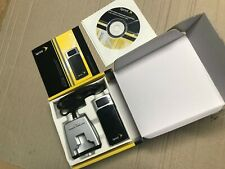 Sprint Mobile Broadband USB Modem AirCard 595U Sierra Wireless 3G air card kit