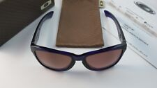 Oakley Jupiter Grape Juice Purple G40 Black Gradient+Original Box 03-256 NEW