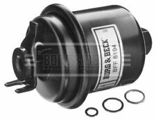BORG BFF8194 FUEL FILTER